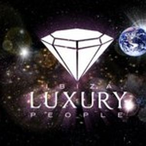 IBIZA LUXURY PEOPLE VL 05 - FABIOVARGASdj
