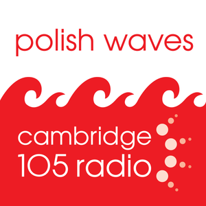 Polish Waves 2015-08-23