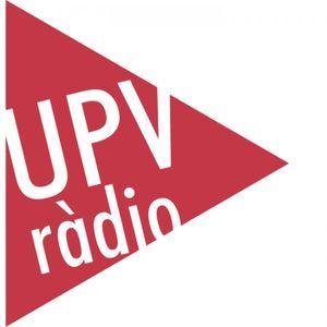 Informativo UPV-RTV [09-06-2017]