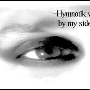 Hymnotic Set (mixed by M-box 2011-electroni:k-)