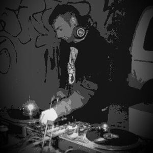 Sensation Drum & Bass (Enero 2012)