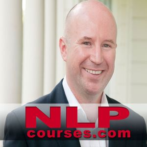 NLP Courses Podcast – Interview with Christopher Imlach