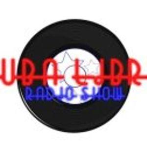 Cuba Libre Radio Show 13 (24.11.2011)