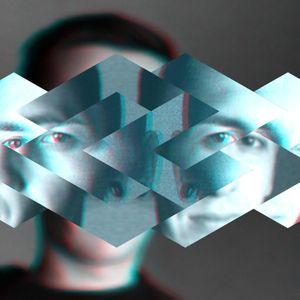 Greg Davis-Trip Fusion part 2.