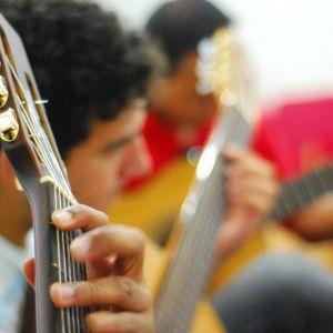 224˚ roda do Samba do compositor Paranaense, realizada no dia 27/06/2017 no TUC - Curitiba/PR.