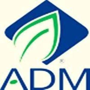 Dj ADM_New set 2013 Club Rotation