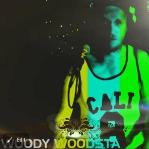 WOODY WOODSTA @ PURE SEXY @ CLUB OPERA - PART 1