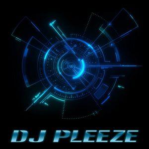 DJ ΡLΞΞZΞ - Baby Making Music Vol. III