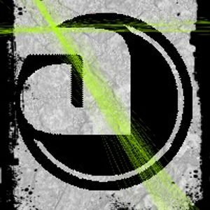 Disco_demo_01