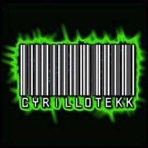 special Tekk  ###gabbernetz###