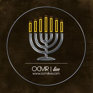 Kingdom Road Radio Show | Canonicity Of Scripture – OCMR Live