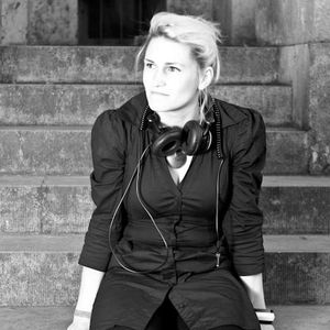 Hausmusik  May 2010