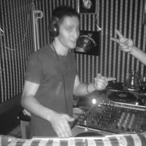 Dj Linky - 2012 dec radiomix