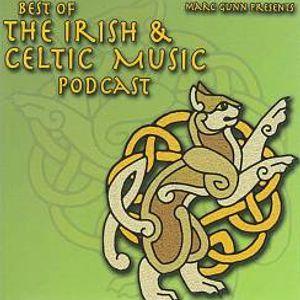 #202: Funny Irish Songs, Scottish Songs, and Parodies