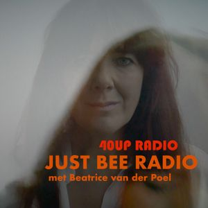 199 JUST BEE RADIO