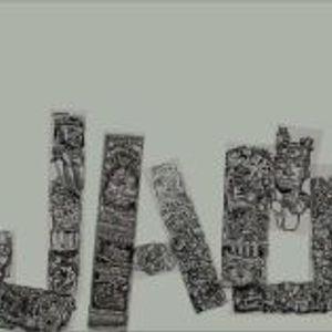 jao dj set julio 2012