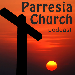 Listen: 07/3/16, Acts, Pastor Todd Maples, Parresia Church