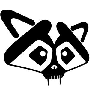 Ride the Racoon pres. Racoon Radio Episode 011 by Blowback Dj