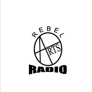 RebelArtsRadio 4.10.10