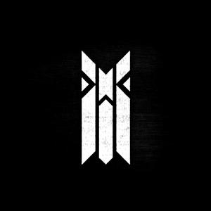 Summer of #2015 Hardstyle [OLDMEETSNEW]