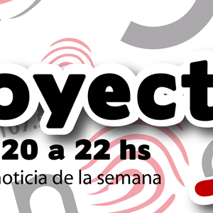 Proyecto X 21-9-2012