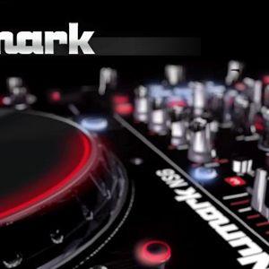 techno mix 24-10-2015