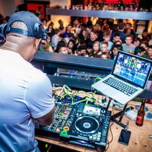 31-01-15 - LOCKDOWN SHOW @DJGOLDENCHILDUK GUEST MIX - DJ SILKY D