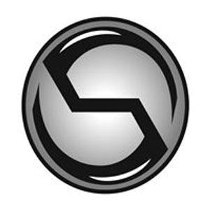 Scimitar & Scythe - Monday Kick Off (EPISODE 024)