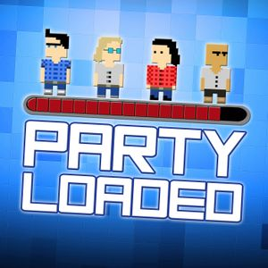 """Party Loaded #72: """"Thief Of Hearts"""""""