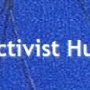 Activist Hub Radio 3/13/11:Cathy Sherwin Interview