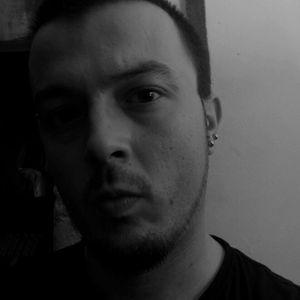 Travel Of Minds (trance prog)