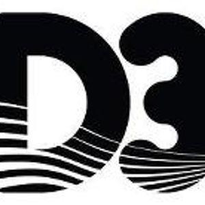 2012 k pop DJD3 mix