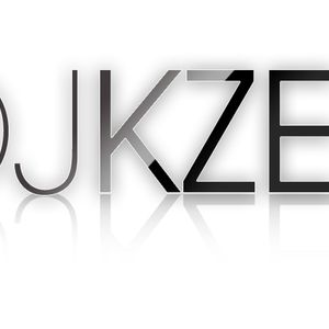 dj kzee vol 15