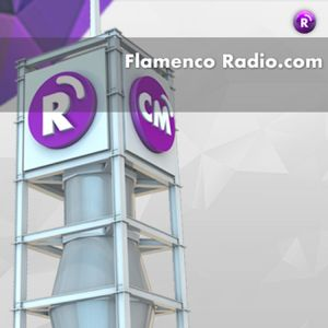 Flamenco Radio.com 13/12/2015