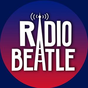 Radio-Beatle Artwork Image
