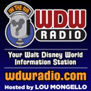 WDW Radio # 486 - Morimoto Asia LIVE Review