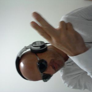 IBIZA FRAILE Radio 9 June '15 RADIO SHOW - Compiled & Mixed By Cesare Maremonti MusicSelector®