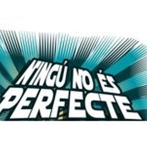 Ningú no és perfecte 16x15 - Rogue One, part 1 (19-25 des)