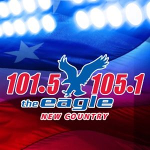 EAGLE MORNINGS 2-26-2016