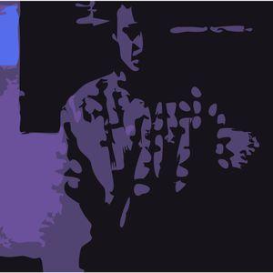 Matt Kindblad - In The Beginning: The Light Side