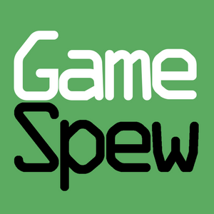 Christmas 2016 – GameSpew Podcast #37