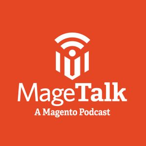 "MageTalk Episode 135 – ""The Great End-of-Life Debate of 2017"""