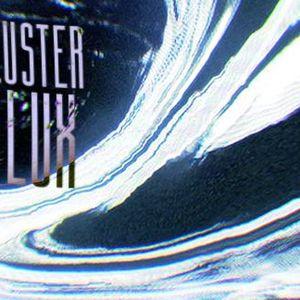 Cluster Flux 17Dec 2016