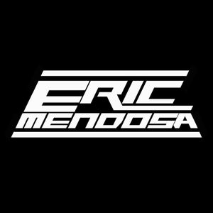 Eric Mendosa - Miami Sound Beach