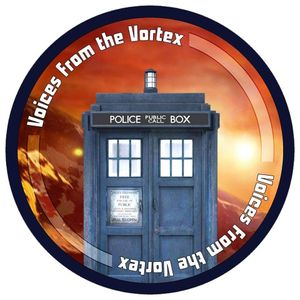 VFTV Review 10.12 – The Doctor Falls