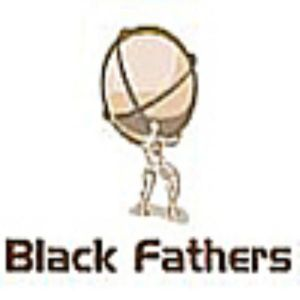 Black Fathers Radio- Debra Reid of the J.R.F.R.C.