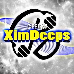 Funky mix 2013 by XimDeeps