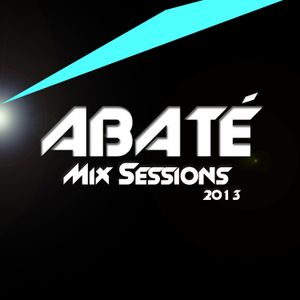The Abate Preview Mix SoundWave April 9th 2011