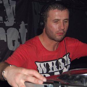 Mark Burton Lush AAA 2011-7-17