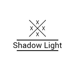 Electro House & Future House |October Mixtape 2015 | Shadow Light